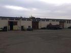 Увидеть фото Аренда нежилых помещений Сдаю производственно-складские цеха в терновке, 300 м2,320 м2, 300 м2 35283609 в Пензе