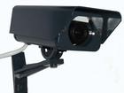 Просмотреть фотографию Видеокамеры IP Видеонаблюдение, Продажа и установка, 35337144 в Пензе