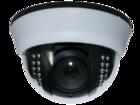 Свежее фотографию Видеокамеры IP Видеонаблюдение, Продажа и установка, 35436236 в Пензе