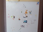 Фотография в   продам холодильник марки атлант б/у. в рабочем в Пензе 2000
