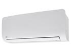 Увидеть foto Кондиционеры и обогреватели Инверторные кондиционеры по доступным ценам 35609053 в Пензе
