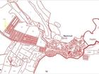 Увидеть foto Земельные участки Продаю земельный участок для ИЖС в пос, Подлесном на Светлой Поляне 35619960 в Пензе