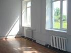 Foto в   Сдаем в аренду помещение можно под офис, в Пензе 0