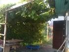 Фотография в   Продам дом   Дом 98, 2 м2 (бревно) на участке в Пензе 2900000
