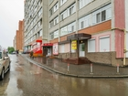 Скачать бесплатно фотографию Аренда нежилых помещений Сдается коммерческое помещение по ул, Кижеватова 26, Два зала (77 кв, м + 65кв, м) 37337676 в Пензе