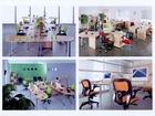 Смотреть изображение Офисная мебель Формула – офисная мебель в цвете розовый бук 37383494 в Пензе