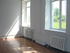Смотреть фото Аренда нежилых помещений Аренда светлого теплого помещения 37408401 в Пензе