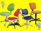 Фото в Мебель и интерьер Мебель для детей В наличии широкий ассортимент.   Предлагаем в Пензе 0