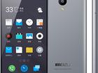 Смотреть фотографию  Продаю Meizu M2 mini 37533886 в Пензе
