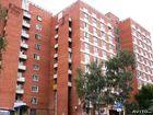 Свежее foto Комнаты Продам комнату на о/ в центре ул, Калинин 63 37568181 в Пензе
