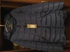 Увидеть изображение  новая зимняя женская куртка 37638706 в Пензе