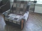 Просмотреть foto  Продам два кресла 37718107 в Пензе