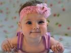 Уникальное фото  Детский медицинский массаж 37720063 в Пензе