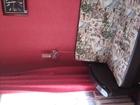 Увидеть фотографию  Сдам комнату на ОК 37935630 в Пензе