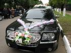 Фотография в Авто Аренда и прокат авто ООООлимп предлагает автомобили для праздничных в Пензе 0