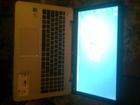 Изображение в Компьютеры Ноутбуки 6гб оперативной памяти, 2гб видео памяти, в Пензе 20000