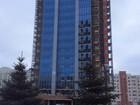 Скачать изображение Коммерческая недвижимость Продам коммерческое помещение ул, Богданова, 14 ЖК Вертикаль 38282981 в Пензе