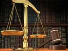 Изображение в   консультации по всем правовым вопросам   в Пензе 777
