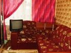 Фото в   Продам комнату на общей кухне по адресу: в Пензе 500000