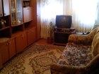 Свежее фото  Продается часть дома в Веселовке 38694528 в Пензе