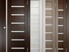 Смотреть foto Двери, окна, балконы Межкомнатные двери 38899724 в Пензе