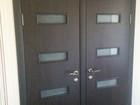 Свежее foto Книги установка дверей 39058597 в Пензе