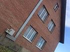 Новое изображение Продажа домов В продаже новый дом 100 кв, м, по 4-й проезд Громова 15 (обмен, ипотека) 39121951 в Пензе