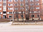 Увидеть foto Аренда нежилых помещений Сдаётся в аренду нежилое помещение 128 кв, м, по ул, Ставского 10 39122011 в Пензе
