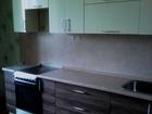 Свежее изображение Аренда жилья сдам на длительный срок 39170596 в Пензе