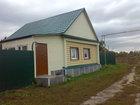 Уникальное изображение Продажа домов продам дом в селе Бузовлево лопатинского р-на Пензензенской обл, 39218601 в Пензе