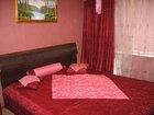 Просмотреть foto Аренда жилья Сдаю уютную квартиру по часам,суткам,на ночь по ул, Пушкина д, 17(центр) 39266378 в Пензе