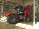 Скачать фото Автосервисы Капитальный, текущий и узловой ремонт тракторов 39533339 в Пензе