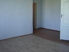 Увидеть изображение  Уютное, светлое помещение в аренду 39718321 в Пензе