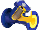 Смотреть фотографию Разное Фильтры сетчатые фланцевые, муфтовые Zetkama V823, V821, V821F 39882643 в Пензе