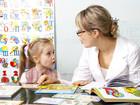 Новое фото  Занятия с логопедом для детей и взрослых 52365729 в Пензе