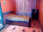 Новое фото Аренда жилья Сдам квартиру по часам и суткам в Арбеково 53199132 в Пензе