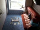 Очень уютная квартира в идеальном состоянии