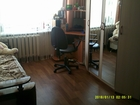 Продам 1 комнатную квартиру практически в центре города! (ра