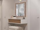 Новое фото  Зеркало по оптовым ценам! 61004246 в Пензе