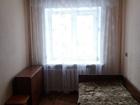 Продам комнату с ОК, Кулибина 8, средний этаж. \nПродам комн