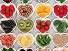 Скачать бесплатно foto Похудение, диеты Новый улучшеный состав витаминов Гербалайф Пенза 64091899 в Пензе