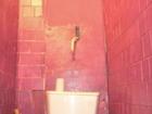 Просмотреть фото  Сдам комнату на длительный срок 67715121 в Пензе