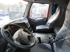 Новое фото Грузовые автомобили Продам самосвал FAW модель CA3250P66K2T1E4 колесной формулы 6х4 67844395 в Пензе
