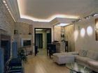 Скачать бесплатно фото Строительство домов Отделочные работы под ключ ремонт квартиры 68202039 в Пензе