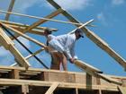 Смотреть изображение Ремонт, отделка Строим под ключ любые крыши в Пензе 68320659 в Пензе