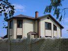 Новое foto Строительство домов Строители домов, коттеджей, дачных домиков в Пензе 68394178 в Пензе