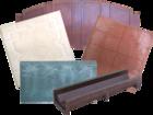 Скачать бесплатно изображение  Тротуарная плитка - полимерпесчаная - вечная плитка 69049479 в Пензе