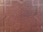 Уникальное фотографию Разное Тротуарная плитка - полимерпесчаная- вечная плитка 69193978 в Пензе