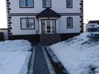 Смотреть foto  Строительство домов коттеджей 69315150 в Пензе