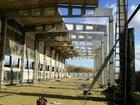 Строительство зданий из жби